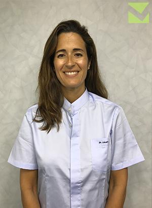 Dra. Laura Policart Reula