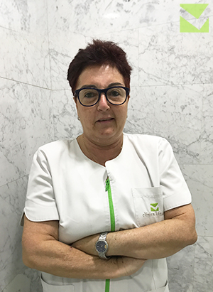 Mª Dolores P. Guitart