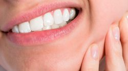 dientes-y-muelas-clinica-dental-lazaro