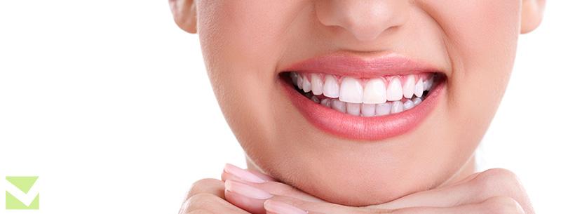 encias-y-mucosas-clinica-dental-lazaro