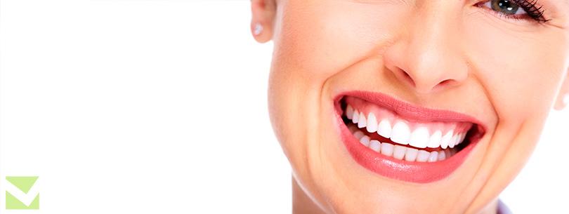 sonrisa-e-imagen-clinica-dental-lazaro
