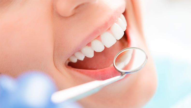 Bildresultat för odontology