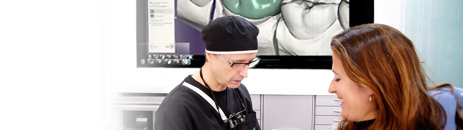 Doctor-Lazaro